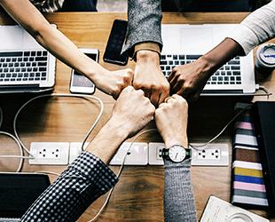 Article sur les avantages de la dématérialisation pour les salariés