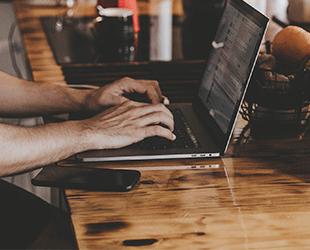 Article sur la digitalisation des entreprises