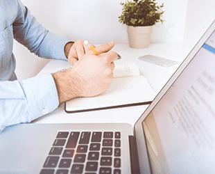 Article sur l'engagement des salariés dans une entreprise