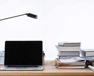 Article sur la gestion difficile des documents papiers