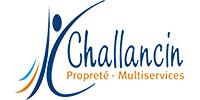 Challancin client de Primobox