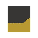 Garantie Privée client de Primobox