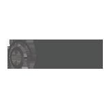 IMPF client de Primobox