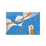 Univers Paie client et partenaire de Primobox