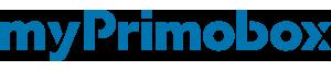 MyPrimobox espace de stockage sécurisé