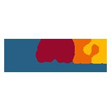 ARSEAA Client Primobox