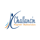Challacin uses Primobox's solutions