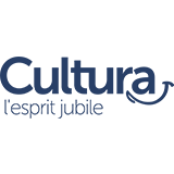 Cultura uses Primobox's solutions
