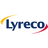 Lyreco uses Primobox's solutions