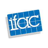 ifac uses Primobox's solutions
