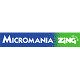 Micromania uses Primobox's solutions
