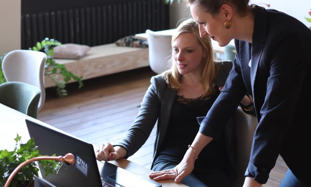 Streamline and modernize the customer relationship - Primobox